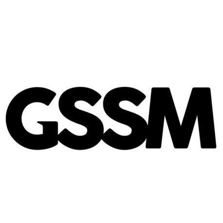 GSSM- Gallup School of Supernatural Ministry – Gallup, NM