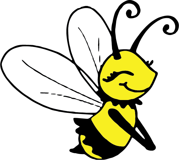 Bee Happy Home Care, LLC